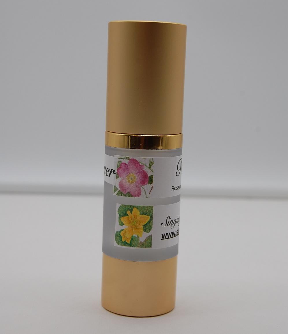 Large Rose Facial Toner 2 jpg